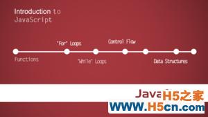JavaScript进阶篇